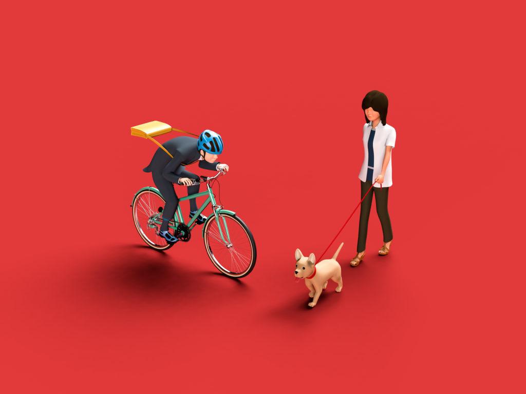山形県 自転車保険 義務化