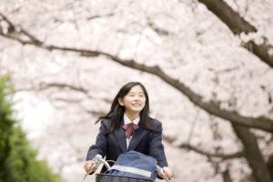 サイクル安心保険のご加入、補償内容に関するよくあるお問い合わせ