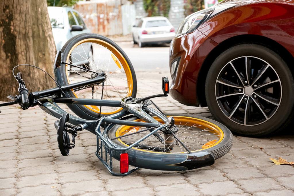2021年4月より、宮崎県と岡山市で自転車保険への加入が義務化へ