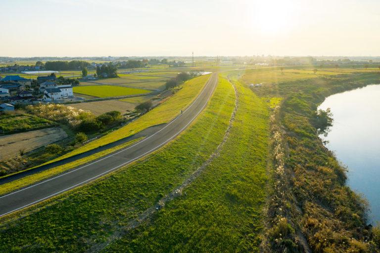 2021年4月1日より、群馬県で自転車保険への加入が義務化へ